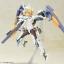 Frame Arms Girl - Baselard Plastic Model thumbnail 6