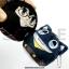 Corocot - Persona 5 9Pack BOX(Pre-order) thumbnail 11