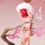 MEIKO -Hanairogoromo- 1/8 Complete Figure(Pre-order) thumbnail 4