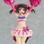 figFIX - Love Live! School Idol Festival: Nico Yazawa Cheerleader ver. Complete Figure(Pre-order) thumbnail 2
