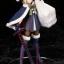 Fate/Grand Order - RIder/Altria Pendragon [Santa Alter] 1/7 Complete Figure(Pre-order) thumbnail 2