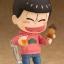 Nendoroid - Osomatsu-san: Osomatsu Matsuno(Pre-order) thumbnail 5