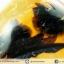 เดนไดทริก อาเกต Dendritic Agateขัดมันจากมาดากัสการ์ (47g) thumbnail 2