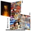 Street Fighter Bishoujo - Chun Li 30th Anniversary Color w/ Stamp Set (Limited Pre-order) thumbnail 4
