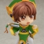 Nendoroid - Cardcaptor Sakura: Syaoran Li(In-Stock) thumbnail 5