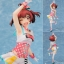 Tokyo 7th Sisters - Haru Kasukabe H-A-J-I-M-A-R-I-U-T-A-!! Ver. 1/8 Complete Figure(Pre-order) thumbnail 1