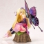 4-Leaves Tony's Heroine Collection Hydrangea Macrophylla no Yousei Anabelle 1/6 Complete Figure(Pre-order) thumbnail 1