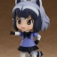 Nendoroid - Kemono Friends: Common Raccoon(Pre-order) thumbnail 5