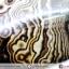 ▽อาเกตมาดากัสการ์ (Madagascar Agate) ขัดมัน (165g) thumbnail 6