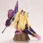 4-Leaves Tony's Heroine Collection Hydrangea Macrophylla no Yousei Anabelle 1/6 Complete Figure(Pre-order) thumbnail 3