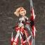 Megami Device - Asra Archer 1/1 Plastic Model(Pre-order) thumbnail 2