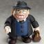 figma - The Laughing Salesman NEW: Fukuzo Moguro(Pre-order) thumbnail 7
