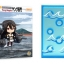 Nendoroid - Kantai Collection -Kan Colle- Yong Nagato(Limited Pre-order) thumbnail 6