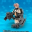 Kantai Collection -KanColle- Armor Girls Project Teruzuki (Limited Pre-order) thumbnail 3