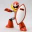 Mega Man - Proto Man 1/10 Plastic Kit(Pre-order) thumbnail 16
