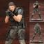 ARTFX - Biohazard: Vendetta: Chris Redfield 1/6 Complete Figure(Pre-order) thumbnail 1