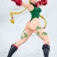 STREET FIGHTER BISHOUJO - Cammy 1/7 Complete Figure(Pre-order) thumbnail 2