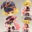 Cu-poche - Yu-Gi-Oh! ZEXAL: Gagaga Girl Posable Figure(Pre-order) thumbnail 1