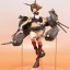 Kantai Collection ~Kan Colle~ - Mutsu - 1/7 (Limited Pre-order) thumbnail 3