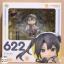 Nendoroid - Kantai Collection -Kan Colle- Zuikaku (In-stock) thumbnail 1