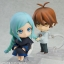 Nendoroid - The Beheading Cycle: The Blue Savant and the Nonsense Bearer: Ii-chan(Pre-order) thumbnail 6