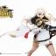 NETMARBLE Seven Knights - Shane Complete Figure(Pre-order) thumbnail 6