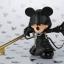 S.H. Figuarts - King Mickey (KINGDOM HEARTS II)(Pre-order) thumbnail 8