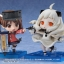 Nendoroid - Kantai Collection -Kan Colle- Hoppou Seiki [Limited Goodsmile Online Shop Exclusive] thumbnail 9
