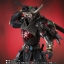 S.I.C. - Kamen Rider Gaim Ichigo Arms (Limited Pre-order) thumbnail 1