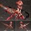 Xenoblade2 - Pyra 1/7 Complete Figure(Pre-order) thumbnail 1