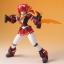 Polynian - Vania Complete Action Figure(Pre-order) thumbnail 12
