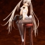Yosuga no Sora - Sora Kasugano -Bunny Style- 1/7 Complete Figure(In-stock) thumbnail 4