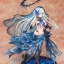 Date A Live - Tobiichi Origami Inverted ver 1/7 Complete Figure(Pre-order) thumbnail 4