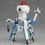 PLAMAX RT-01 Rakuen Tsuihou Expelled from Paradise 1/12 Frontier Setter Plastic Model(Pre-order) thumbnail 3