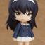 Nendoroid Petite - Girls und Panzer 12Pack BOX(Pre-order) thumbnail 6