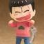 Nendoroid - Osomatsu-san: Osomatsu Matsuno(Pre-order) thumbnail 4