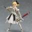 figma - Fate/Grand Order: Saber/Altria Pendragon [Lily](Pre-order) thumbnail 4
