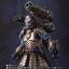 Meishou MANGA REALIZATION - Koutetsu Samurai War Machine (Limited Pre-order) thumbnail 1