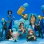 "Figuarts ZERO - Brook -ONE PIECE 20th Anniversary ver.- ""ONE PIECE""(Pre-order) thumbnail 6"