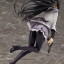 Puella Magi Madoka Magica the Movie - Homura Akemi -The Beginning Story/The Everlasting- 1/8 Complete Figure(Pre-order) thumbnail 5