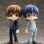 Cu-poche Extra - Suit Body (Navy) Posable Figure(Pre-order) thumbnail 8