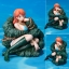 "Figuarts ZERO - Nami -ONE PIECE 20th Anniversary ver.- ""ONE PIECE""(Pre-order) thumbnail 1"