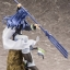 ARTFX J Hakyu Hoshin Engi Youzen 1/8 Complete Figure(Pre-order) thumbnail 5