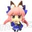 Color-Cole - Fate/EXTELLA 8Pack BOX(Pre-order) thumbnail 4