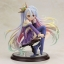 No Game No Life - Shiro 1/7 Complete Figure(In-Stock) thumbnail 3