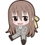 Himouto! Umaru-chan - Petanko Trading Rubber Strap 10Pack BOX(Pre-order) thumbnail 11
