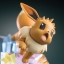"ARTFX J - ""Pokemon"" Series: Blue with Eevee 1/8 Complete Figure(Pre-order) thumbnail 17"
