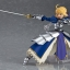 figma - Fate/stay night: Saber 2.0(Pre-order) thumbnail 5