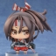 Medicchu - Kantai Collection -Kan Colle- Zuiho(Pre-order) thumbnail 1