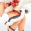 [Bonus] Fate/kaleid liner Prisma Illya 2wei Herz! - Chloe Von Einzbern The Beast Ver. 1/8 Complete Figure(In-Stock) thumbnail 24